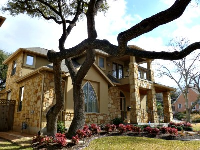 most expensive zip codes in Austin 78704