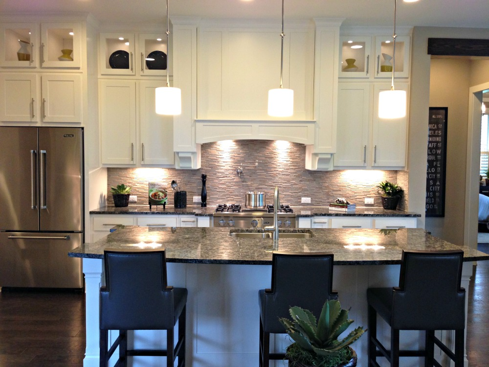 staging effective getting sellers more money