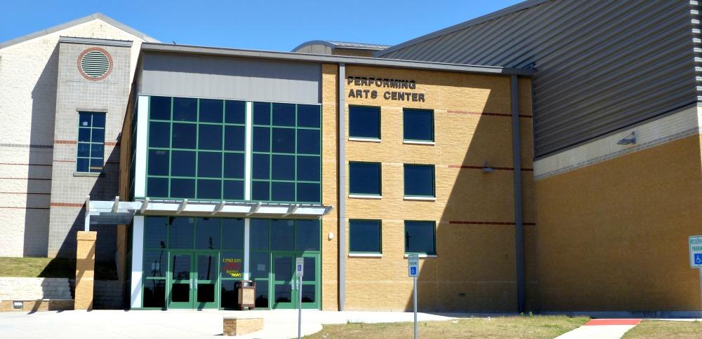 top 25 public high schools in austin