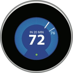 inexpensive upgrades for maximum ROI for sellers home automation