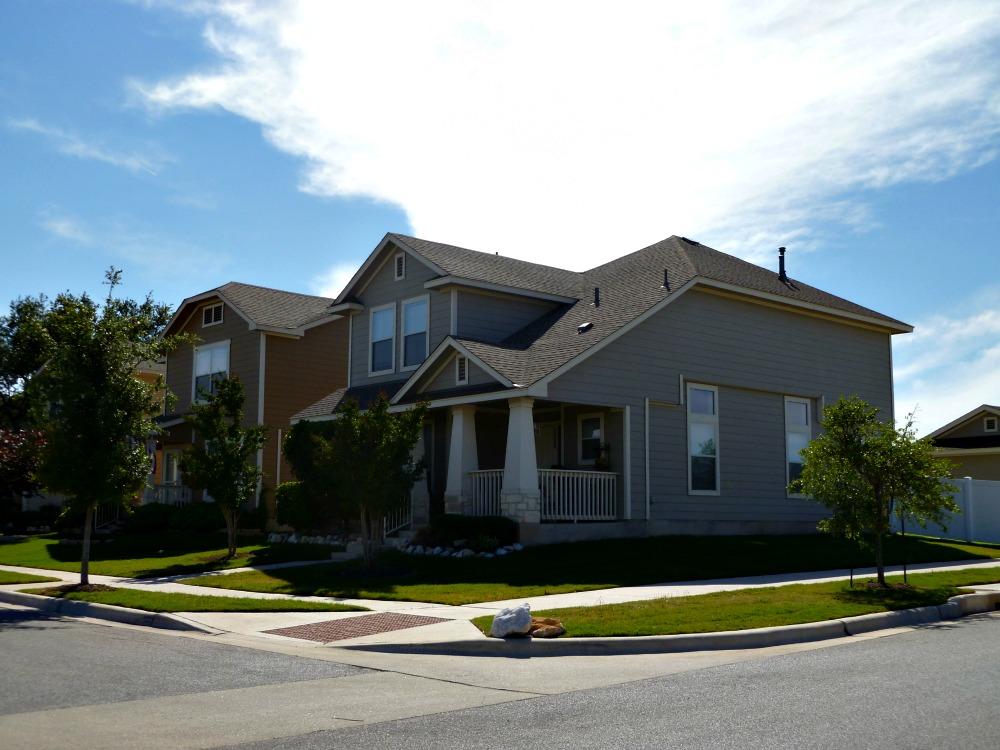 78613 neighborhoods Cedar Park Town Center