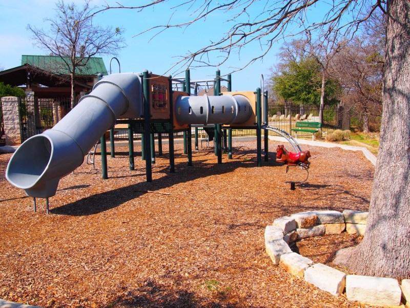 highland horizon affordable neighborhoods best schools