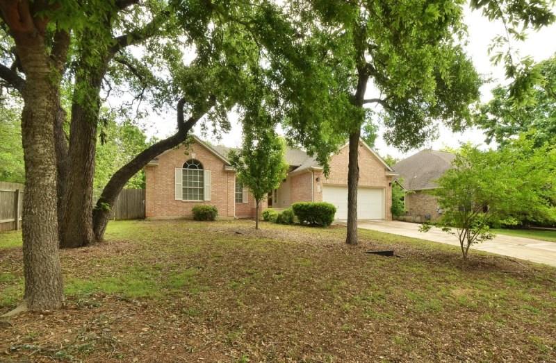 southland oaks affordable neighborhoods best schools