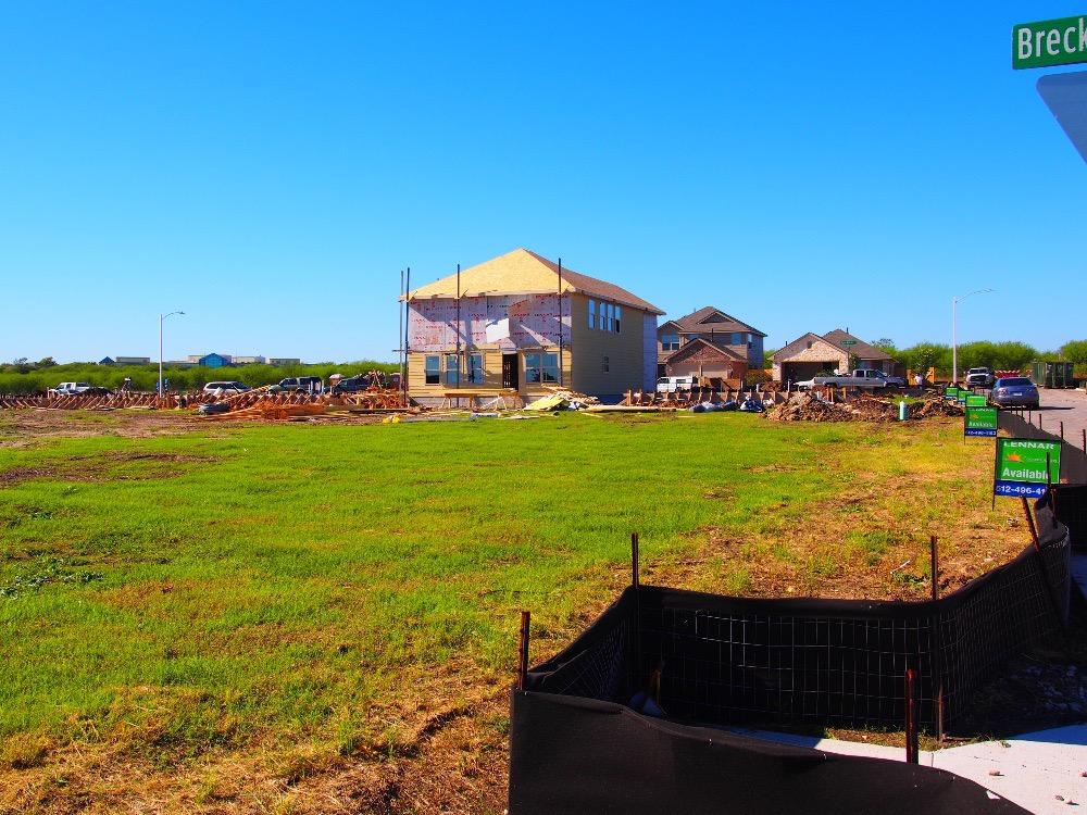 austin still affordable 2018 report colorado crossing