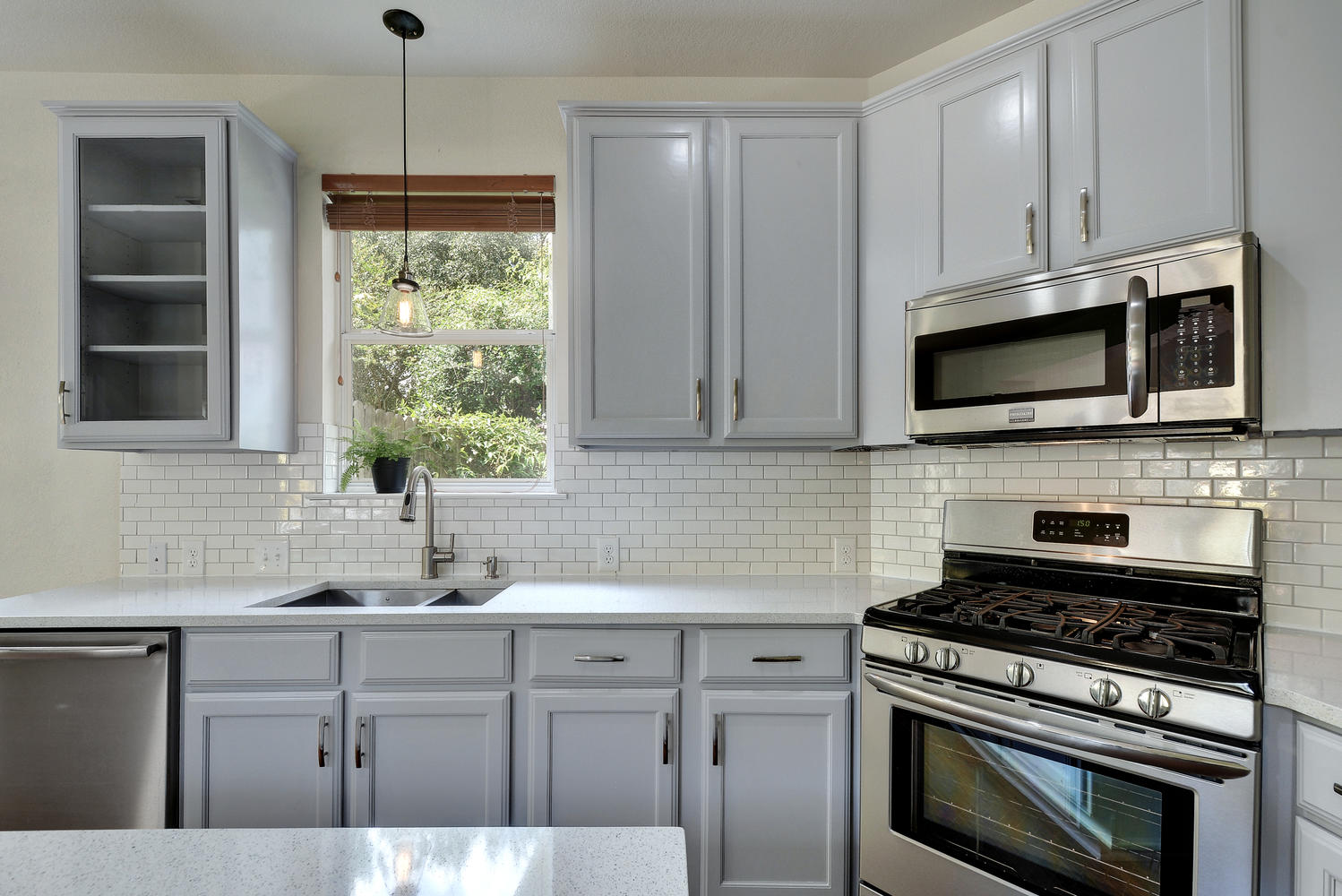 5 areas sellers should pay extra attention to when preparing to sell kitchen