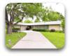 Shenandoah Cedar Park TX Neighborhood Guide