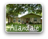 Allandale Austin TX Neighborhood Guide