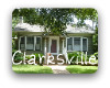 Clarksville Austin TX Neighborhood Guide