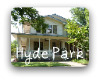 Hyde Park Austin TX Neighborhood Guide