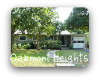 Oakmont Heights Austin TX Neighborhood Guide