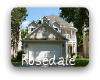Rosedale Austin TX Neighborhood Guide