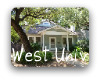 West University Austin TX Neighborhood Guide