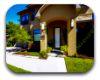 Thornton City Homes Condo Guide