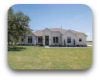 Bunker Ranch Estates dripping springs neighborhood guide