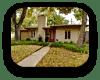 Delwood East Austin Neighborhood Guide