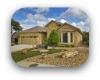 Heritage Oaks Georgetown TX Neighborhood Guide
