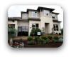 Palmera Ridge Leander Neighborhood Guide