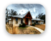 Stonehurst Leander Neighborhood Guide