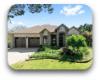 Austin Hills Austin TX Neighborhood Guide