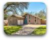 Balcones West Austin TX Neighborhood Guide
