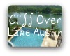 Cliff Over Lake Austin Austin TX Neighborhood Guide