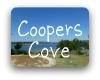 Coopers Cove Austin TX Neighborhood Guide