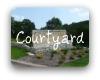 Courtyard Austin TX Neighborhood Guide