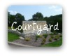 Courtyard Austin TX Neighborhood Guide