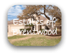 Estates Brentwood Austin TX Neighborhood Guide