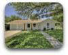 Eubank Acres Austin TX Neighborhood Guide