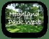 Highland Park West Austin TX Neighborhood Guide