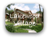 Lakewood Village Austin TX Neighborhood Guide