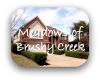 Meadows Brushy Creek Austin TX Neighborhood Guide