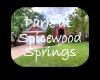 Park Spicewood Springs Austin TX Neighborhood Guide