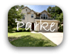 Parke Austin TX Neighborhood Guide
