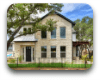 Presidio Station Austin TX Neighborhood Guide