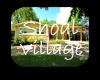 Shoal Village Austin TX Neighborhood Guide