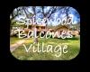 Spicewood at Balcones Village Austin TX Neighborhood Guide