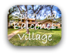 Spicewood at Balcones Village Austin TX Neighborhood Guide