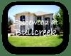 Spicewood at Bullcreek Austin TX Neighborhood Guide
