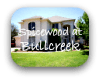 Spicewood at Bullcreek Austin TX Neighborhood Guide