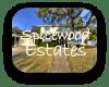 Spicewood Estates Austin TX Neighborhood Guide