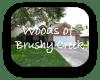 Woods of Brushy Creek Austin TX Neighborhood Guide