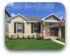 Penley Park Pflugerville TX Neighborhood Guide
