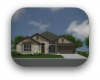 Sorento Pflugerville TX Neighborhood Guide