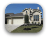 Greenridge Round Rock Neighborhood Guide