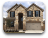 Madsen Ranch Round Rock Neighborhood Guide
