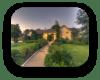 Mira Vista Round Rock Neighborhood Guide