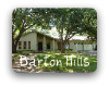 Barton Hills South Austin TX Neighborhood Guide