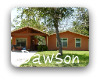 Dawson South Austin TX Neighborhood Guide